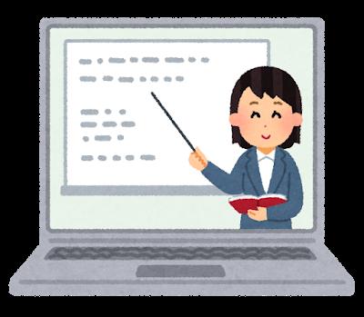 Applications pratiques pour les études de japonais
